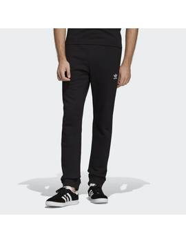 Trefoil Essentials Pants by Adidas