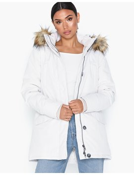 Grand Parka by Nly Trend