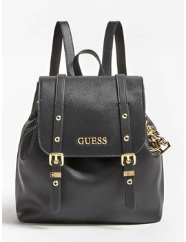 New Gracie Rugtas by Guess