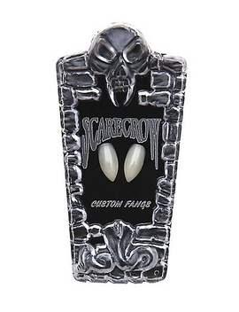Vampire Fangs by Spirit Halloween
