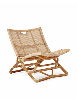 Palisades Chair   Natural  Ch85 01 by Serena And Lily