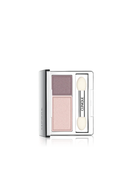 All About Shadow™ Duo by Clinique