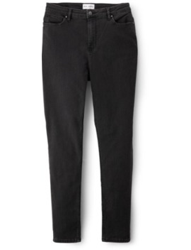Dish Denim   High Rise Skinny Pants   Women's by Rei