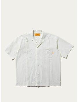 Union Guayabera Shirt by Union & Company