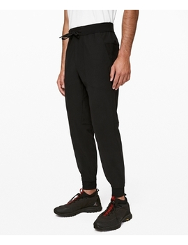 """Abc Jogger Tall 32""""New by Lululemon"""