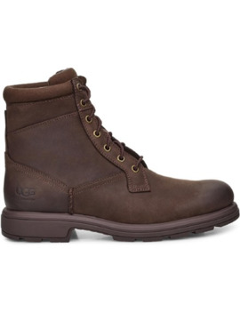 Ugg   Biltmore Work Boots   Men's by Ugg