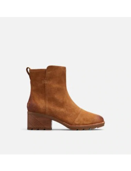 Cate™ Bootie by Sorel