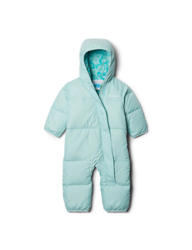 Infant Snuggly Bunny™ Bunting by Columbia Sportswear