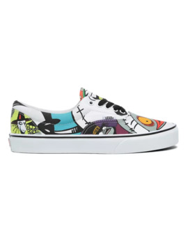 Disney X Vans Era Shoes by Vans