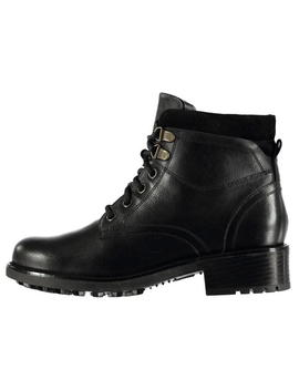Cabina Boots Ladies by Firetrap
