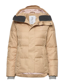 Cocoon Down Jacket by Johaug