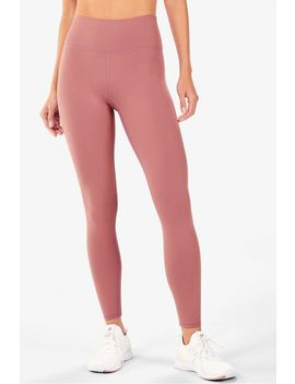 High Waisted Power Hold® Legging by Fabletics