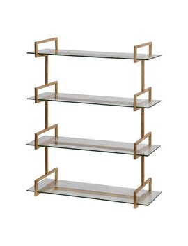 Wall Shelf by Allmodern