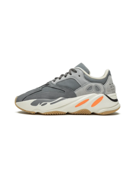 """Yeezy Boost 700 """"Magnet"""" by Adidas"""