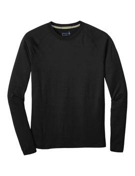 Merino 150 Long Sleeve Baselayer   Men's by Smartwool