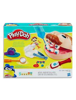 Play Doh Dr Drill N Fill by Target