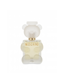 Toy 2 100ml / 3.4 Oz. Eau De Parfum by Moschino