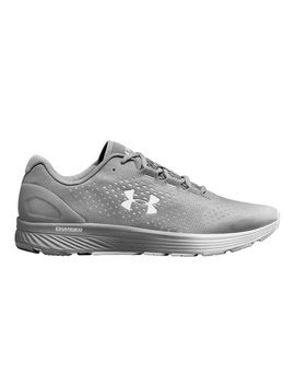 Under Armour Charged Bandit 4 Mens Running Shoes by Under Armour