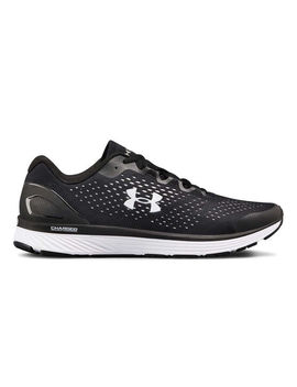 Under Armour Charged Bandit Mens Running Shoe by Under Armour