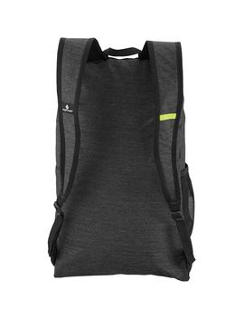 Packable 13 L Daypack by Eagle Creek