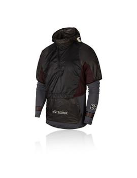 Nike Gyakusou Transform Running Jacket   Sp19 by Nike