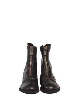 Guidi Boots   Black by Garmentory