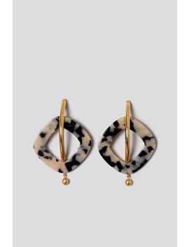 Rachel Comey Realm Earring by Garmentory