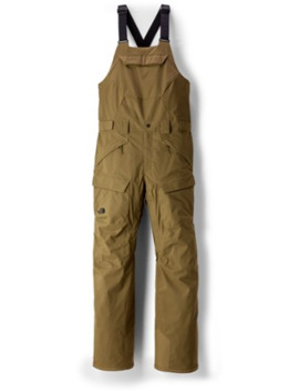 The North Face   Freedom Bib Snow Pants   Men's by The North Face