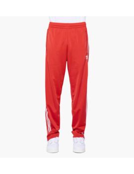 Firebird Track Pants by Adidas Originals