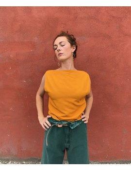 Shaina Mote Sonora Top   Mandarin by Garmentory