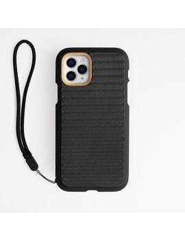 apple-iphone-11-pro-maxbodyguardz-momentum-case-with-tricore-protection-for-apple-iphone-11-pro-max by bodyguardz