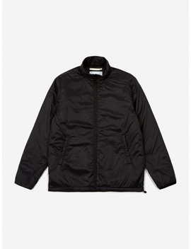 Alta Light 2.0 Jacket   Black by Norse Projects