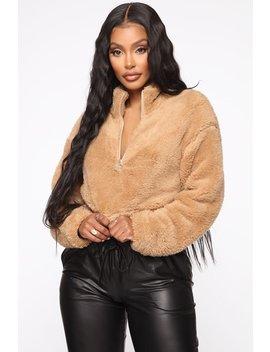 cozy-love-pullover---coco by fashion-nova