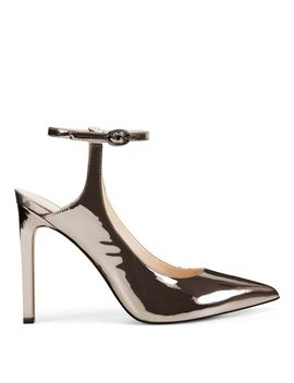 Tamara Pointy Toe Pumps by Nine West