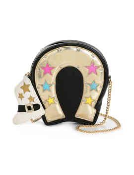 get-em-cowgirl-crossbody-bag by betsey-johnson