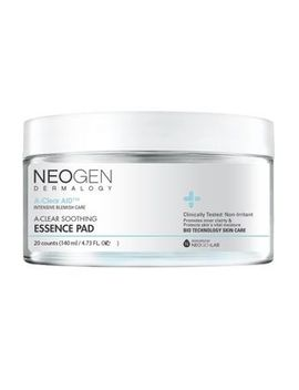 neogen---dermalogy-a-clear-aid-soothing-essence-pad by neogen