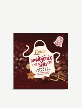 indulgence-with-bells-on-2019-advent-calendar by livias