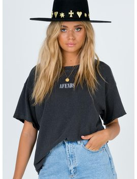 afends-courtney-love-hemp-os-tee-stone-black by afends