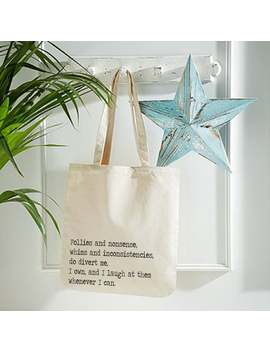 pride-and-prejudice-tote-bag---book-bags---pride-prejudice-totes---pride-prejudice-quote---jane-austen-prints---pride-prejudice-prints-darcy by etsy