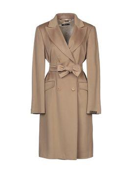 coat by loro-piana