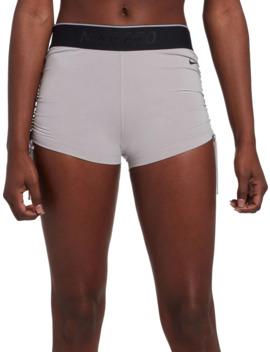 """nike-womens-pro-meta-3""""-shorts by nike"""