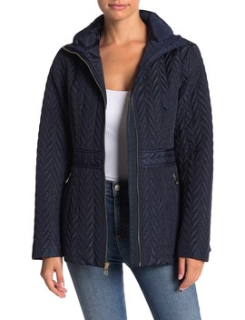 zip-front-quilted-jacket by kate-spade-new-york