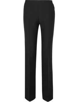 ladan-wool-and-silk-blend-straight-leg-pants by the-row
