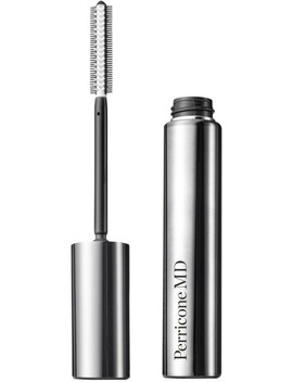 no-makeup-mascara by perricone-md