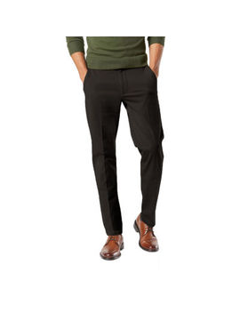 Dockers® Slim Fit Workday Khaki Smart 360 Flex® Pants D1 by Dockers