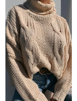 lets-cuddle-knitted-sweater---nude by miss-lola