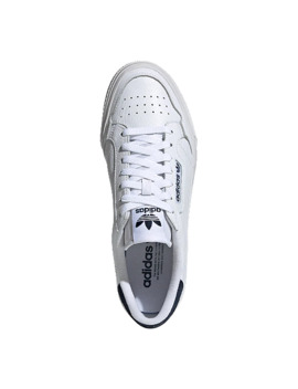 adidas-mens-continental-vulc-shoes---white_collegiate-navy by sport-chek