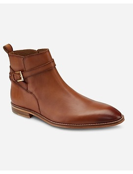 vintage-foundry-malik-chelsea-boot by express
