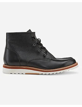 vintage-foundry-jackson-boot by express