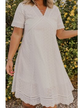 andrews-lace-dress by roolee